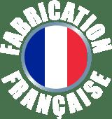 Tables élévatrices et monte-chagres maide in France