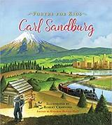 Poetry for Kids- Carl Sandburg
