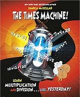 Book The Times Machine