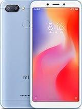 Xiaomi-redmi-6