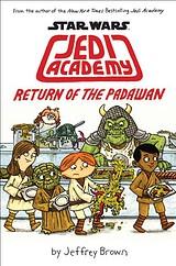 Star Wars- Jedi Academy #2