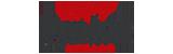 prolog-logo