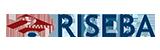 riseba-logo