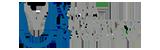 vum-logo