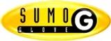 SUMO Glove