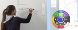 tableau-blanc-interactif-tbi-tni