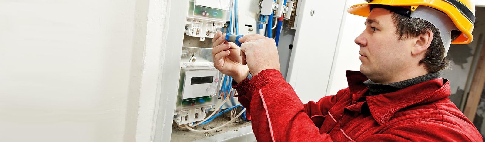 empresa-electricidad-madrid-reformas