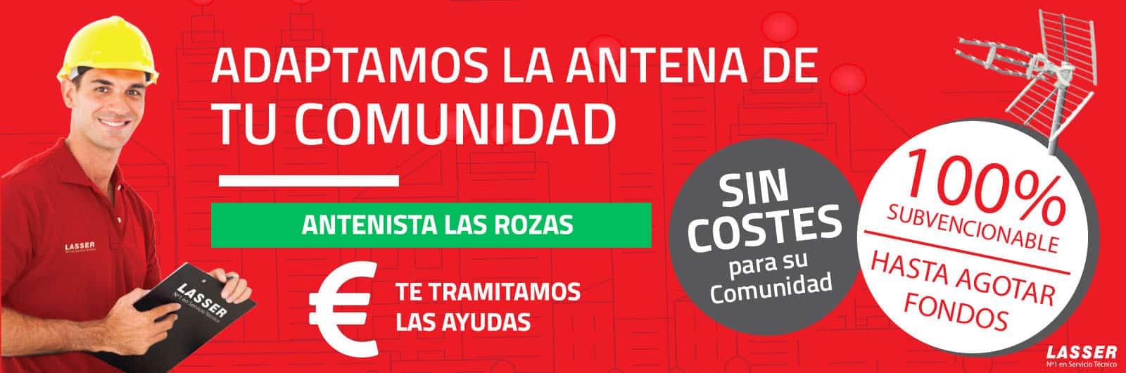 segundo-dividendo-digital-antena-comunidades-promocion-las-rozas