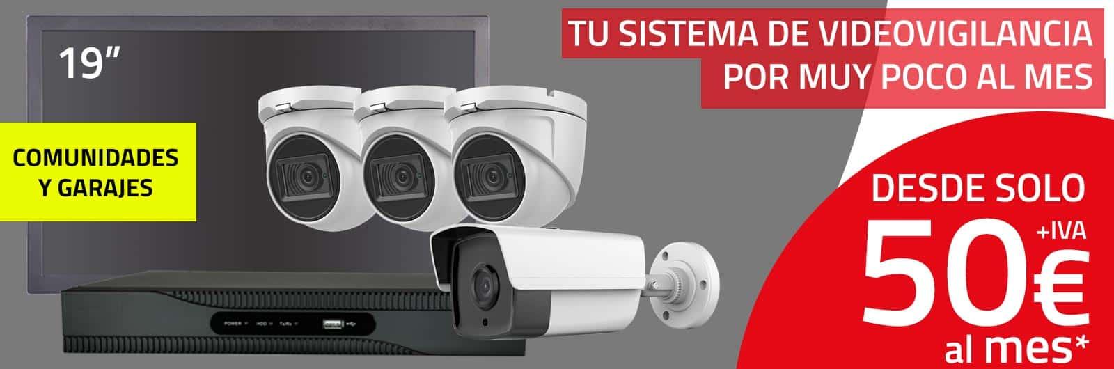 camaras-vigilancia-comunidades-emrpesa-instalacion-madrid