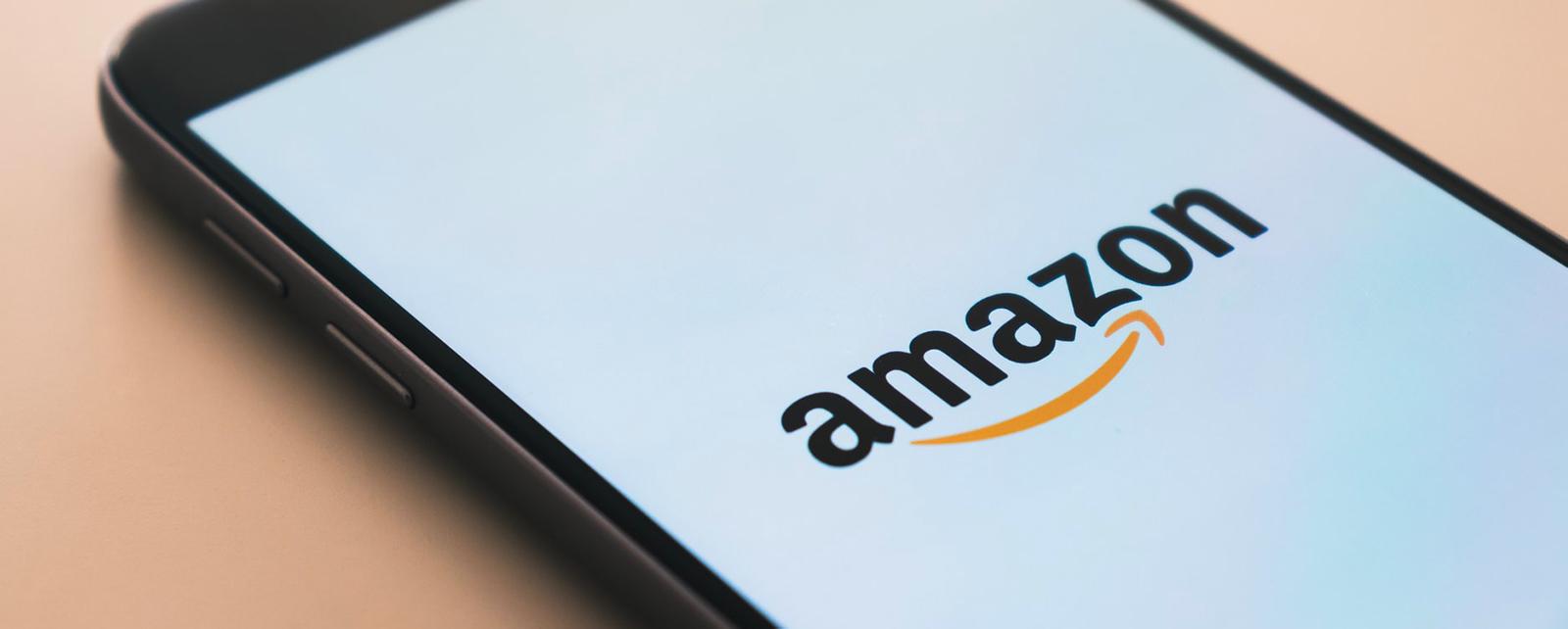 Amazon lancia il Pagamento a Rate