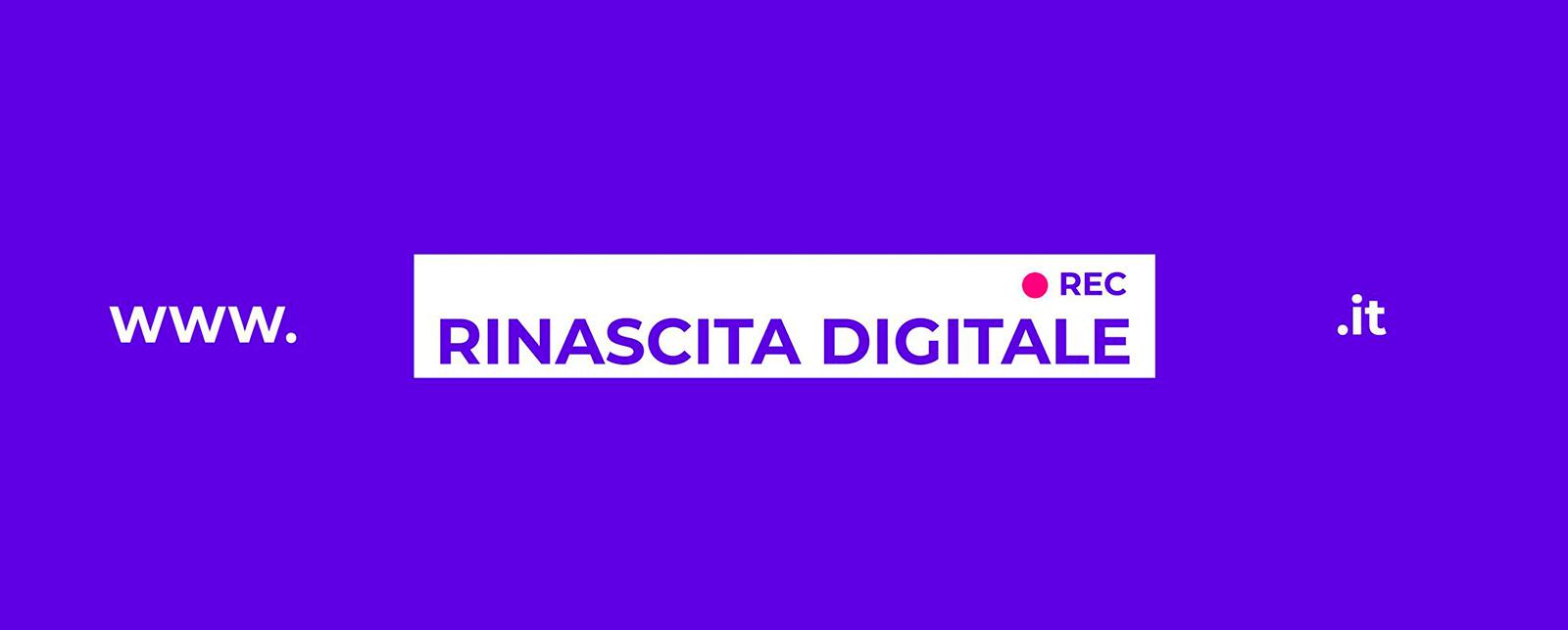 Rinascita Digitale: Formazione Gratuita per l'Italia di Domani