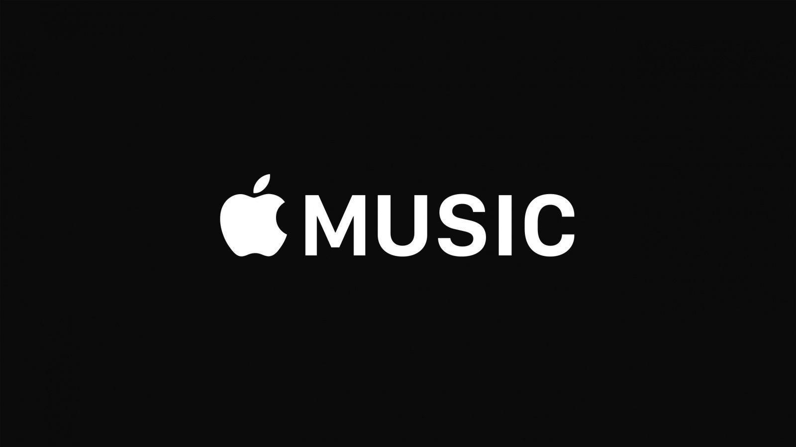 Apple Music Instagram
