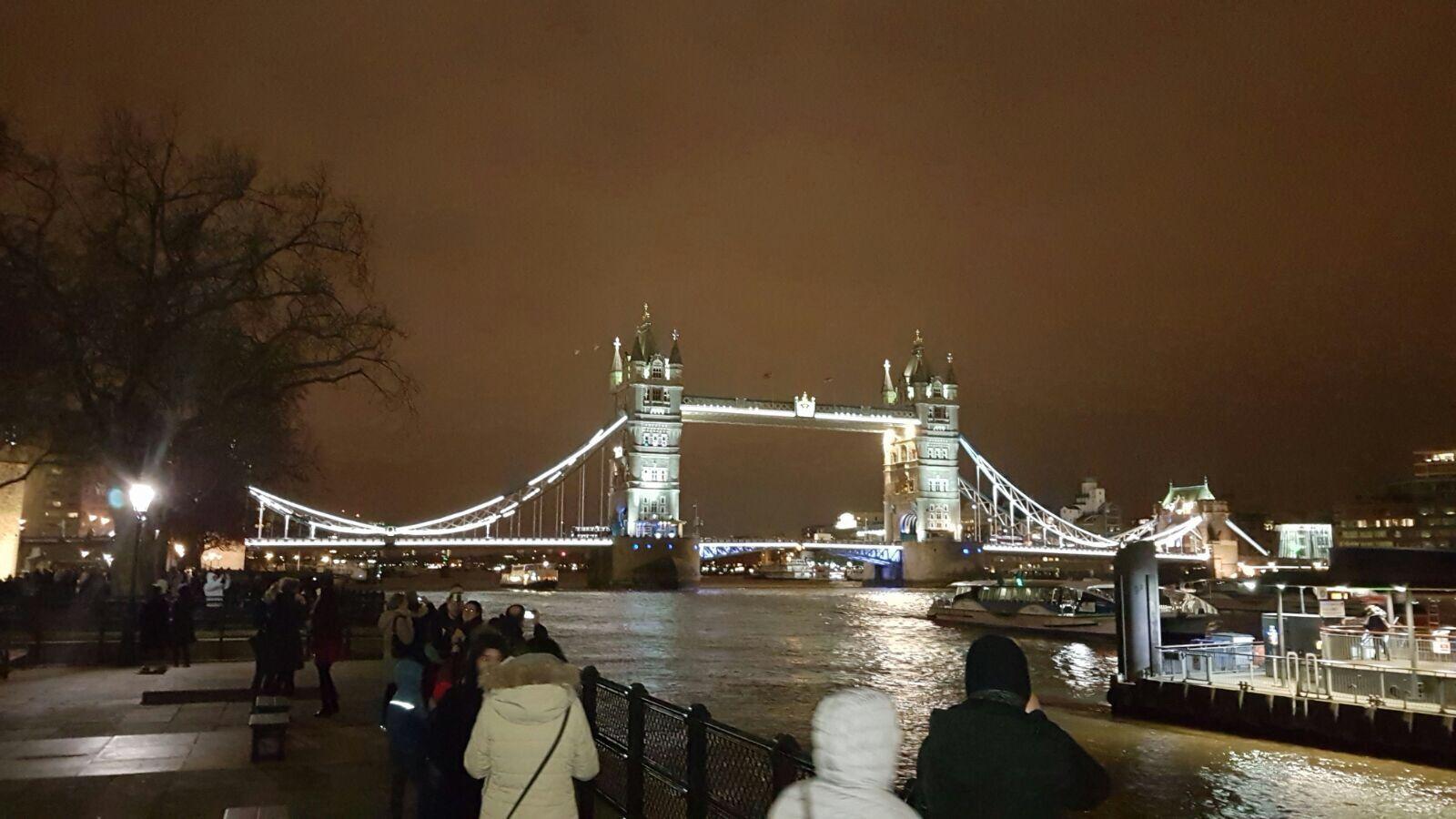 Qué-hacer-en-Londres