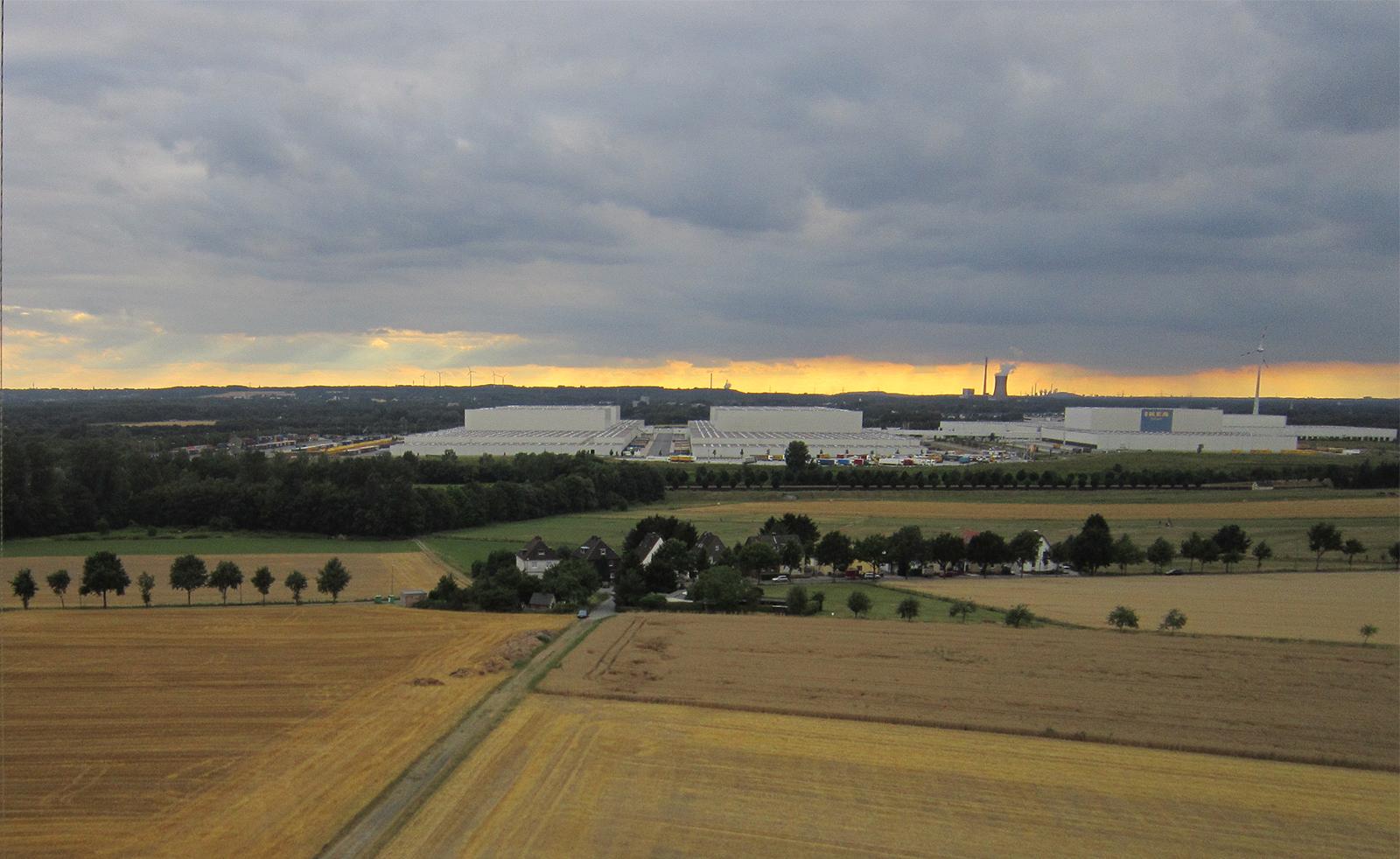 Holthausen20130731-3