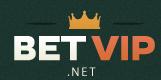 betvip-net