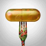 dieta online suplementy