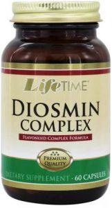 БАД Diosmin Complex