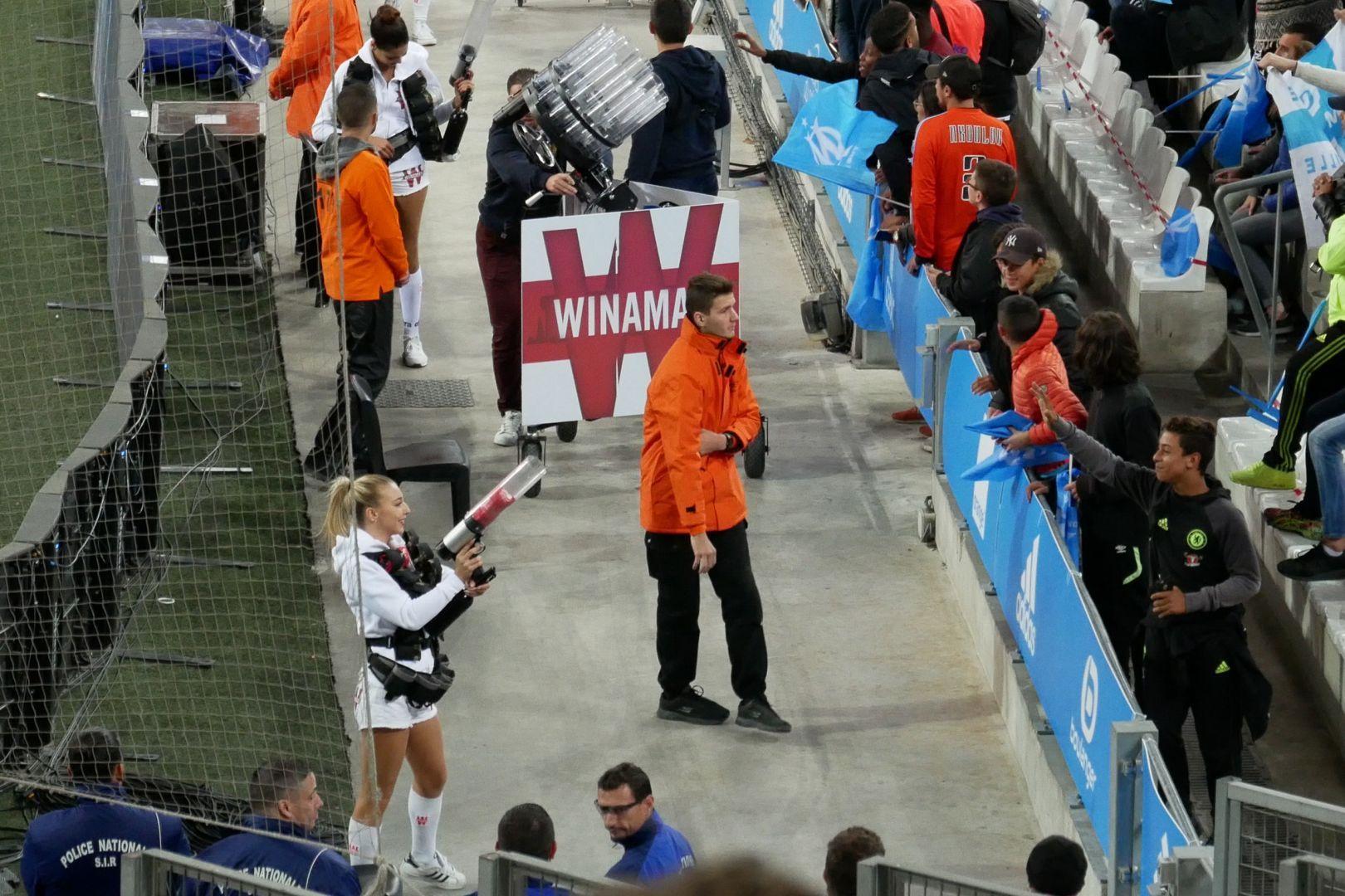 winamax om