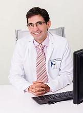 Chirurgie esthétique en Espagne   Antiaging Barcelone   Dr Benito