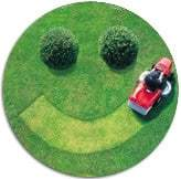 """<span class='lazyload """"light"""">lawn</span>' care"""