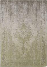 oliwkowy dywan klasyczny - Pear Cream 8636