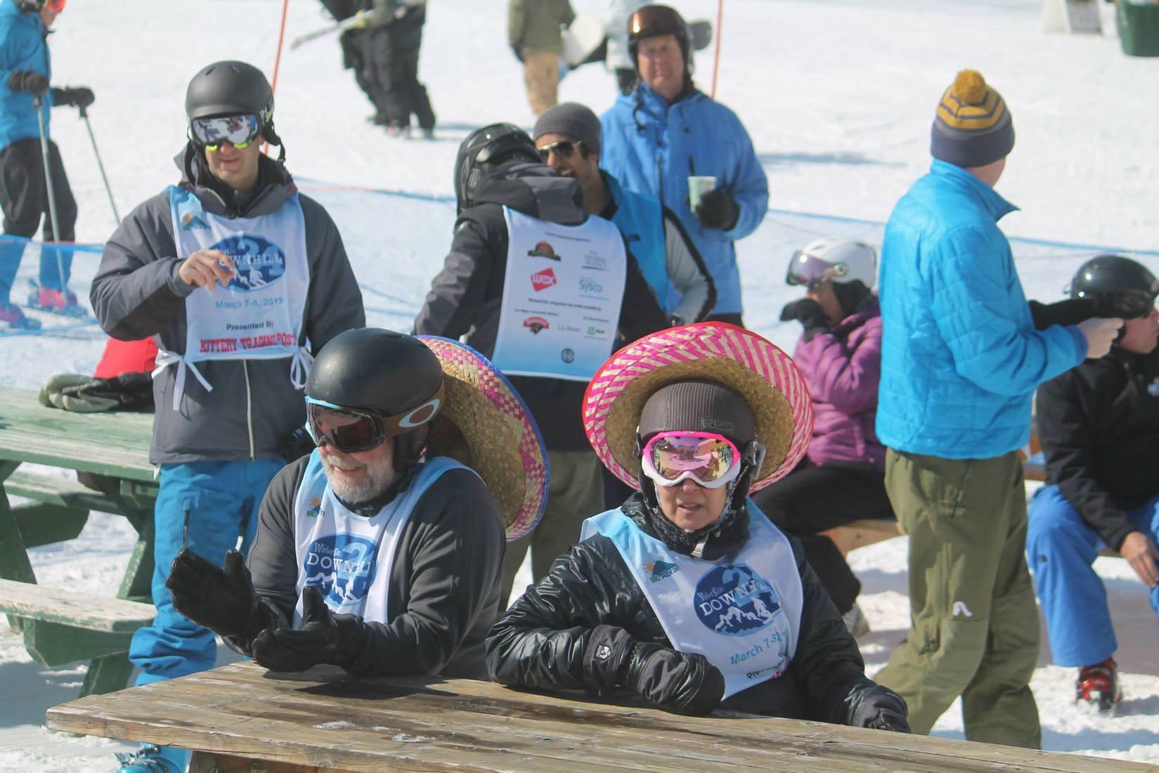 WinterKids Downhill24 2015 Mount Abram104