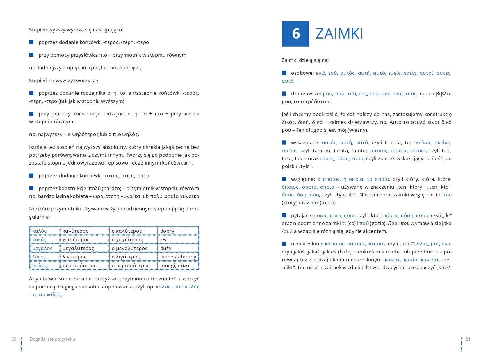 Dogadaj_sie_po_grecku_Sklad_140_205_05_final_page-0011