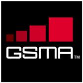 gsma_logo_rgb_72dpi