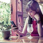 whatsapp-aspettare-messaggio-crisi-di-coppia-rapporto-di-coppia-crisi-di-coppia