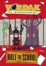 vordak Good Funny Books Kids Love
