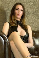 Lady Selina | FetishPoint Magazine