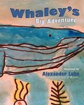 Whaley's Big Adventure