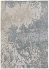 szaro beżowy dywan ekskluzywny Attraction No 3 8096
