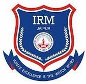Institute of Rural Management Jaipur
