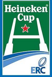 """Rugby: """"Heineken Cup"""", diretta su Sky Sport   Digitale terrestre: Dtti.it"""