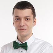 Florin Frătică Picture