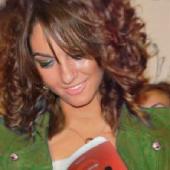 Delia Constantinescu Picture