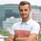 Andrei Cozma Picture