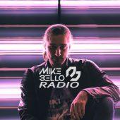 Mike Bello Radio Art
