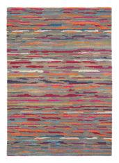 kolorowy dywan artystyczny Nuru Tabasco 42902