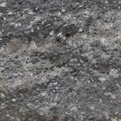 Ogrodzenie Antara II - el.słupkowy - Polbruk 7