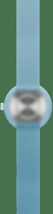 watch slide 1 6