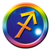 astrologylovinglight150002