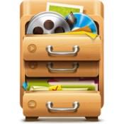 Declutter for Mac