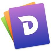 Dash for Mac