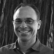Bill Podrasky, vice president of business development, Ayla Networks
