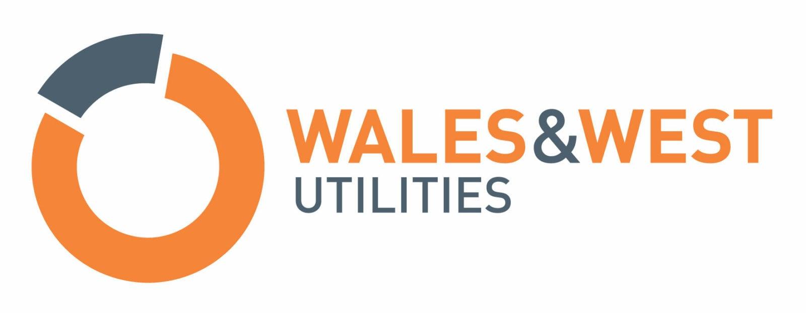 Wales&West Utilities