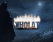 Kholat : un jeu d'horreur inspiré d'une histoire vraie