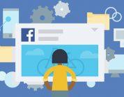 Des petites nouveautés chez Facebook