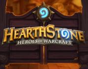 HearthStone jeu de stratégie ou de chance